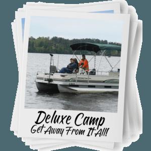 Boat Rental Ontario